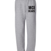 20035 grey sweatpants